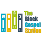 WBGS - The Black Gospel Station
