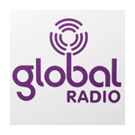 Global Radio HD