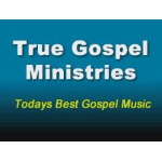 True Gospel Ministries