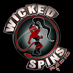 Wicked Spins Radio