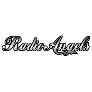 Radio Angels